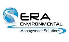 ERA - Environmental Management Software