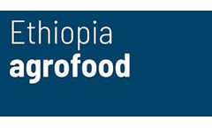 4th International Trade Show Agrofood Ethiopia 2021