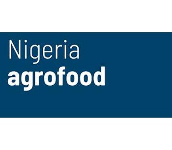 6th International Trade Show Nigeria agrofood 2021
