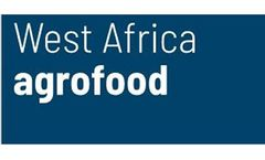 7th International Trade Show West Africa agrofood 2021