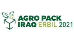 Agro Pack Iraq Erbil 2021
