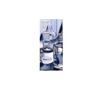 Culligan - Home & Office Water Testing Services