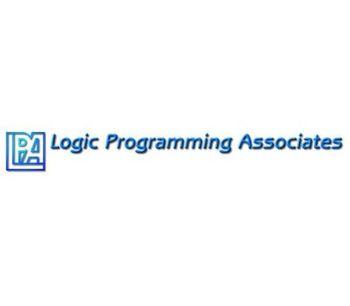 LPA - Case Based Reasoning Toolkit