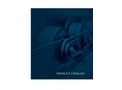 AD REM Product Catalog