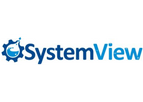 SystemVIEW - Our Services