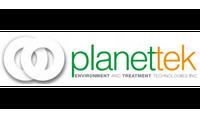 PlanetTEK Environment & Treatment Technologies Inc.