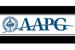 American Association of Petroleum Geologists (AAPG)