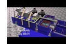 DEVISE Environmental Technologies Provider & Plant Manufacturer - Video