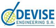 Devise Engineering SA