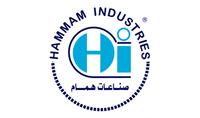 Hammam Industries & Co.