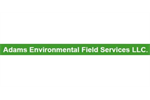 Formaldehyde Inspection