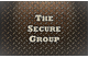 The Secure Group
