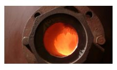 Combustion Testing and Research Service