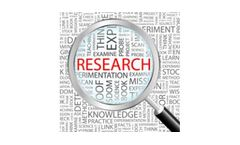 Research & Development and ATP Studies Services