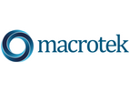Boiler Maximum Achievable Control Technology (MACT) Solutions
