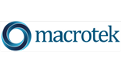Macrotek to Present Innovative H2S Removal Technology at Global Petroleum Show