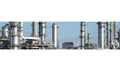 Sulfcat - Regenerative H2S Gas Scrubbing System