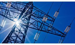 Hydrogen gas solutions for grid balancing sector