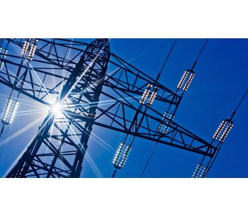 Hydrogen gas solutions for grid balancing sector - Energy