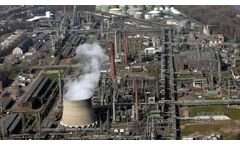 Hydrogen gas solutions for refinery hydrogen sector