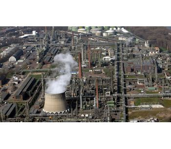 Hydrogen gas solutions for refinery hydrogen sector - Energy - Fuel Cells
