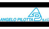 Angelo Pilotta Srl
