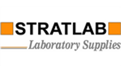 The Stratlab Laboratory Challenge