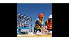 Engineering / Construction Project / Program Management