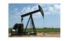 Oil field Products and Services