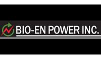 Bio-En Power Inc.