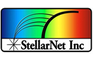 Re-Calibration Services for Spectrometers and Lamps