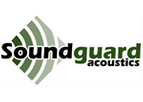 Sound Testing Services