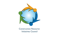 Mission 2030 - a Zero Building Waste Initiative, for Zero Impact Growth
