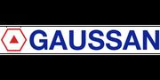 Gaussan Inc.