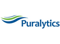 Puralytics - Water Bladders Purifiers