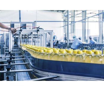 Overcoming water treatment challenges in the food & beverage industry - Food and Beverage