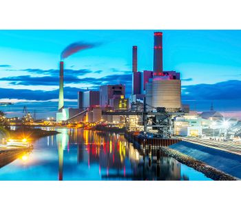 Overcoming water treatment challenges in the refining industry - Water and Wastewater - Water Treatment