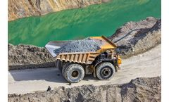 Overcoming water treatment challenges in mining