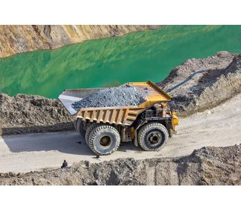Overcoming water treatment challenges in mining - Mining