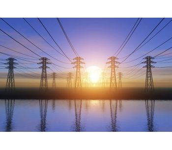 Overcoming water treatment challenges in the power generation industry - Energy - Power Distribution