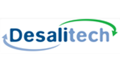 Desalitech RO wastewater use 'will pay back in 6 months'