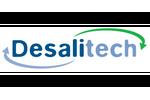 Desalitech