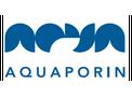 Aquaporin Inside - Seawater Reverse Osmosis Membrane