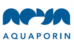 Aquaporin Appoints Claus Hélix-Nielsen As Chief Technology Officer