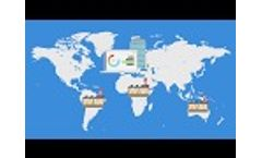 Centralize All Your Projects Data with Boréalis Corporate Solutions Video