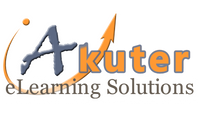 Akuter Technologies Inc.