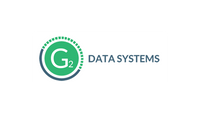 G2 Data Systems