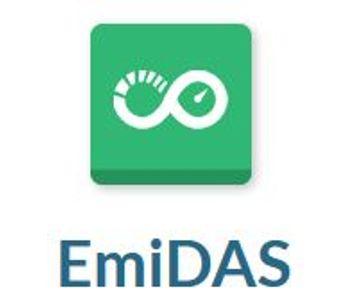 EmiDAS - Premium Mcerts Continuous Emissions Monitoring Software