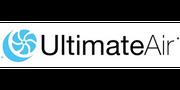 UltimateAir, Inc.