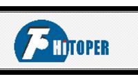 Zhengzhou Toper Industrial Equipment. Co. LTD